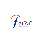 Forza travel agency