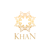 Khan Travel