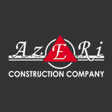 Azeri Construction